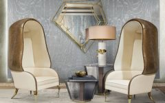 White Table Lamps For Your Home white table lamp 20 White Table Lamps For Your Home vengeance 1 240x150