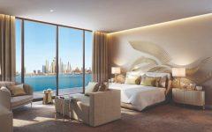 sybille de margerie Sybille De Margerie: Mastering Luxury Interiors 3216 GOLDBEDROOMRTCMYK 1 240x150