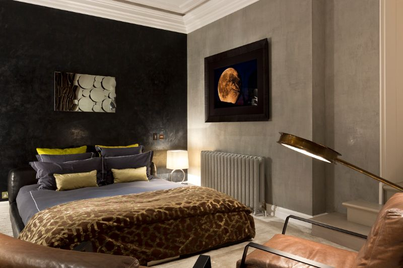 sybille de margerie Sybille De Margerie: Mastering Luxury Interiors AJ3B0245