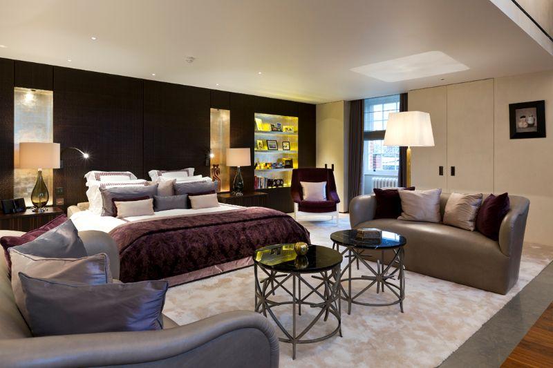 sybille de margerie Sybille De Margerie: Mastering Luxury Interiors AJ3B0285
