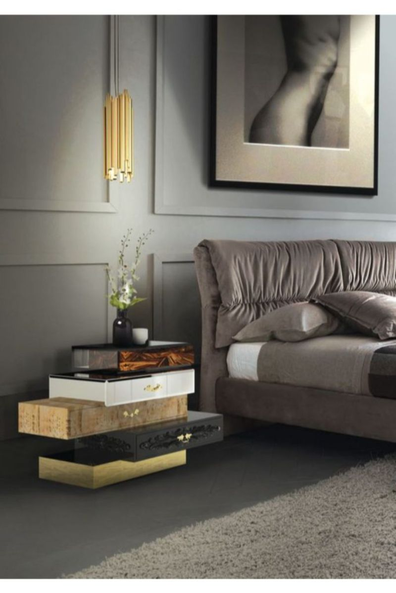 bedroom ideas 25 bedroom ideas to upgrade your resting space Check Our Bedroom Design Selection co  pia 3 2 683x1024 2