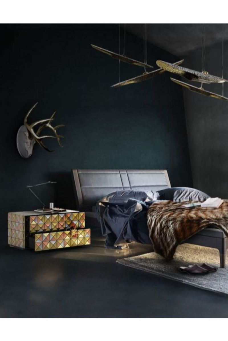 bedroom ideas 25 bedroom ideas to upgrade your resting space Check Our Bedroom Design Selection co  pia 4 683x1024 2