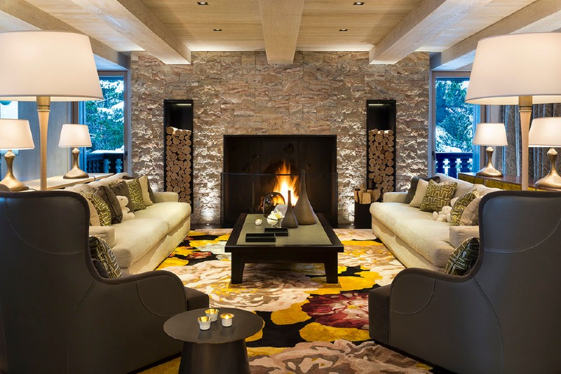 sybille de margerie Sybille De Margerie: Mastering Luxury Interiors HD8A6174 1