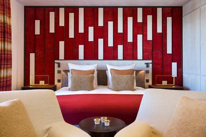 sybille de margerie Sybille De Margerie: Mastering Luxury Interiors HD8A6451