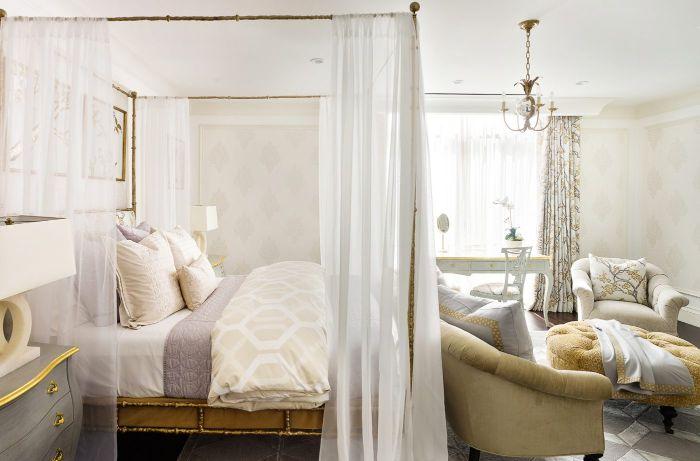 tara dudley Meet Tara Dudley A Top Interior Designer From Las Vegas TARA DUDLEY INTERIORS FRENCH INSPIRED BEDROOM BATH 002 1400x921 1