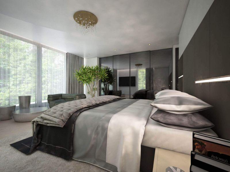 lemon interior design Amazing Interior Design Projects By Lemon Interior Design VEDERE GEAM 2