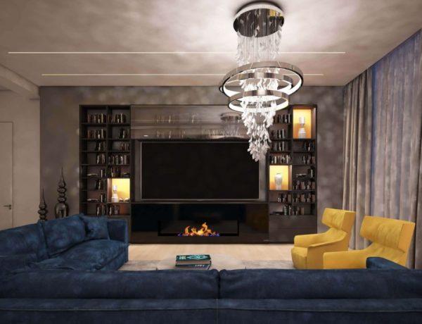 lemon interior design Amazing Interior Design Projects By Lemon Interior Design VEDERE TV 2 2 600x460 master bedroom ideas Master Bedroom Ideas VEDERE TV 2 2 600x460