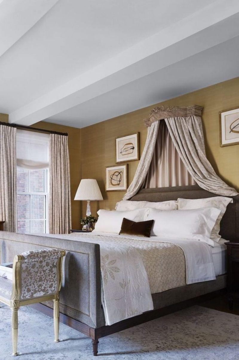 bedroom ideas 25 bedroom ideas to upgrade your resting space bedroom decor 10 1502128649 681x1024 2
