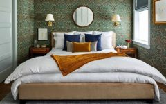 25 bedroom ideas to upgrade your resting space bedroom ideas 25 bedroom ideas to upgrade your resting space bennett zfd 14 1582664483 2 1 240x150