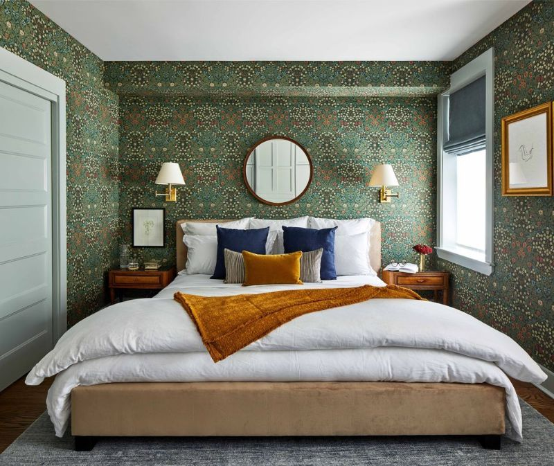 bedroom ideas 25 bedroom ideas to upgrade your resting space bennett zfd 14 1582664483 2