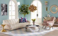 luxury sofas Luxury Sofas For An Opulent Bedroom brigitte 1024x680 1 240x150