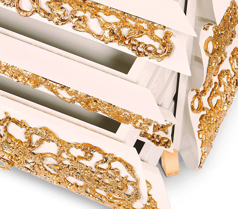 luxury nightstands Luxury Nightstands By Boca do Lobo To Upscale Your Room crochet nightstand 06 boca do lobo