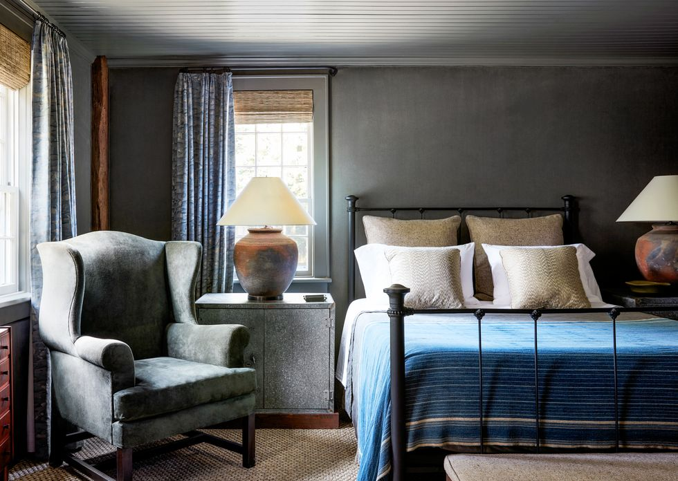 25 bedroom ideas to upgrade your resting space