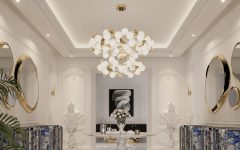 luxury suspension lamp Luxury Suspension Lamps For Your Bedroom hera round ii suspension lamp 03 boca do lobo 1 240x150