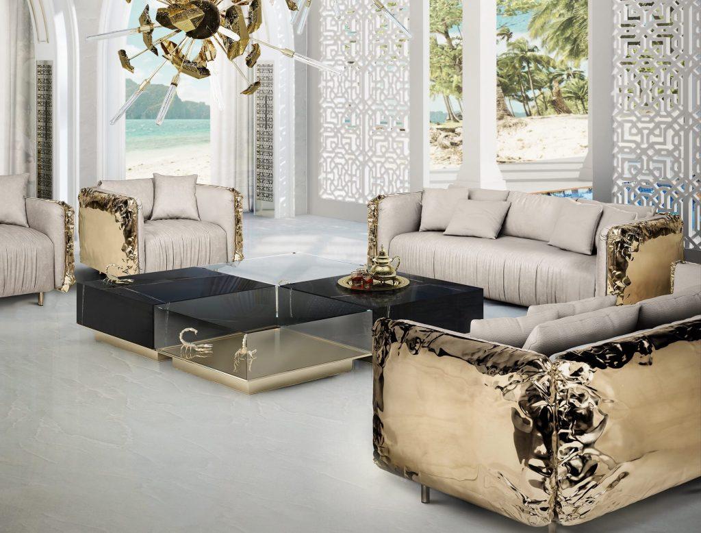 luxury sofas Luxury Sofas For An Opulent Bedroom imperfectio 1024x778 1