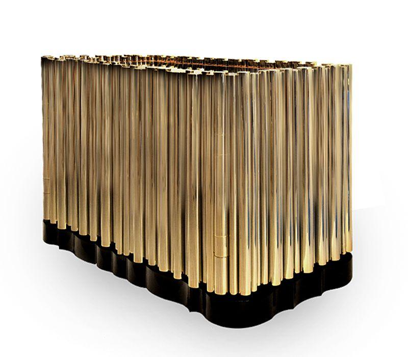 luxury nightstands Luxury Nightstands By Boca do Lobo To Upscale Your Room symphony nightstand 02 boca do lobo