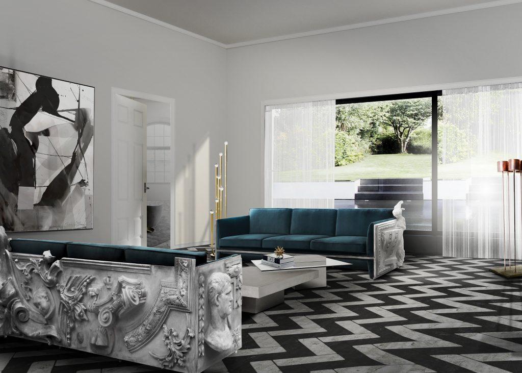 luxury sofas Luxury Sofas For An Opulent Bedroom versailles 1024x731 1