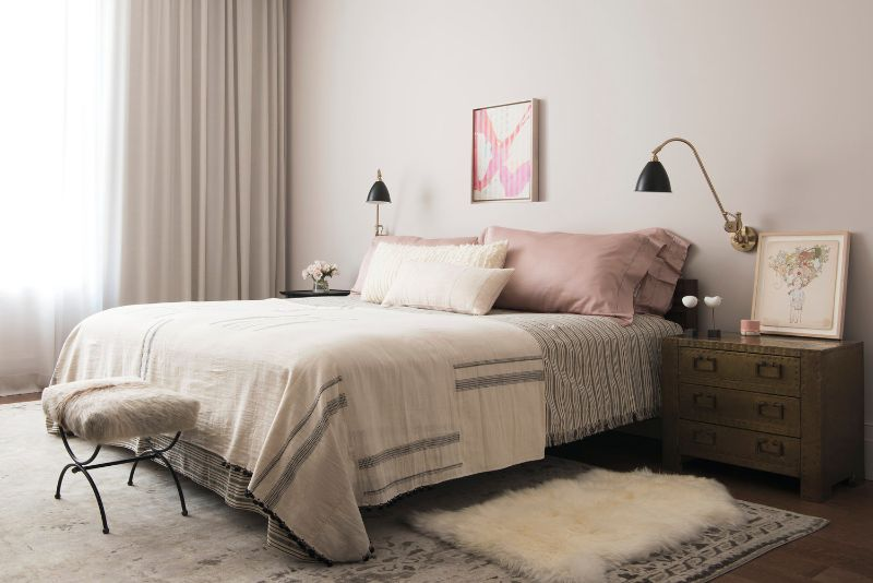 Elizabeth Roberts Architects, The Best Luxury Bedroom Designs elizabeth roberts architects Elizabeth Roberts Architects, The Best Luxury Bedroom Designs 007 081816 ER 138 Pierrepont 0262 Final 1