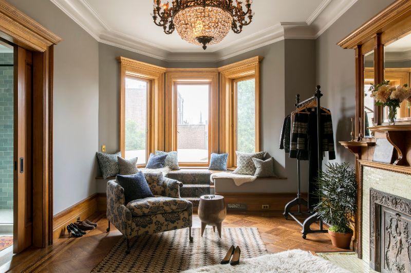 Elizabeth Roberts Architects, The Best Luxury Bedroom Designs elizabeth roberts architects Elizabeth Roberts Architects, The Best Luxury Bedroom Designs 05 1