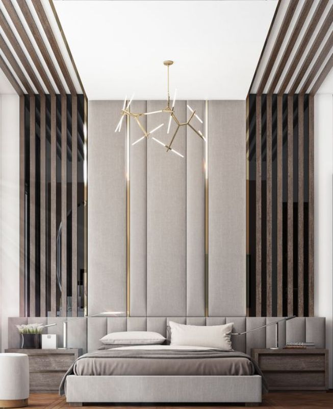 Neutral Bedrooms Trends For A Modern Bedroom Designs neutral bedrooms Neutral Bedrooms Trends For A Modern Bedroom Designs 0a3a8e947d5a21997031b13b40bee897 1