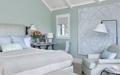 mark d. sikes Mark D. Sikes Luxury Blue Bedroom Inspirations 10 sikes07 1549551562 240x150