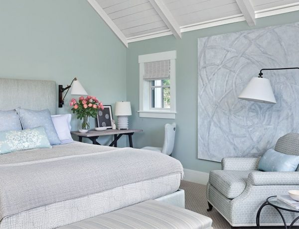 mark d. sikes Mark D. Sikes Luxury Blue Bedroom Inspirations 10 sikes07 1549551562 600x460