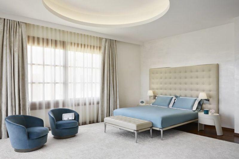 Stéphanie Coutas Luxury Bedroom Creative Ideas stéphanie coutas Stéphanie Coutas Luxury Bedroom Creative Ideas 13 2 768x512 1