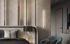 neutral bedrooms Neutral Bedrooms Trends For A Modern Bedroom Designs 1aa2048c6564e722499be50d9f9c7efb 240x150