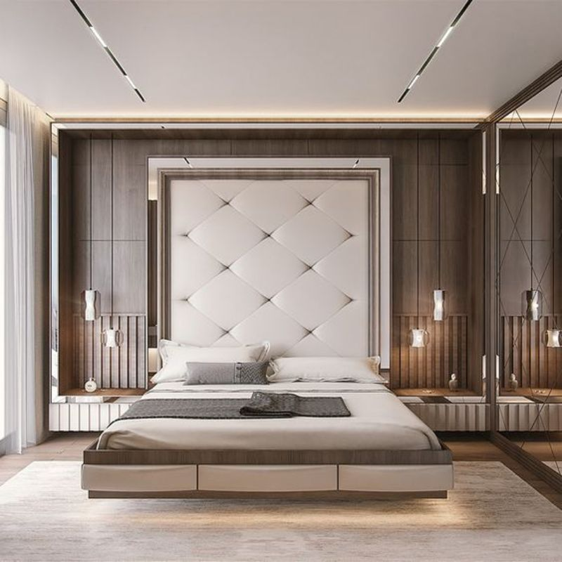 Neutral Bedrooms Trends For A Modern Bedroom Designs neutral bedrooms Neutral Bedrooms Trends For A Modern Bedroom Designs 642d4efd4326bddcf3f57771d65a209d 1