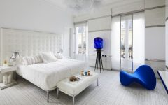 stéphanie coutas Stéphanie Coutas Luxury Bedroom Creative Ideas An Exquisite Parisian Apartment by Stephanie Coutas 7 1 1 240x150