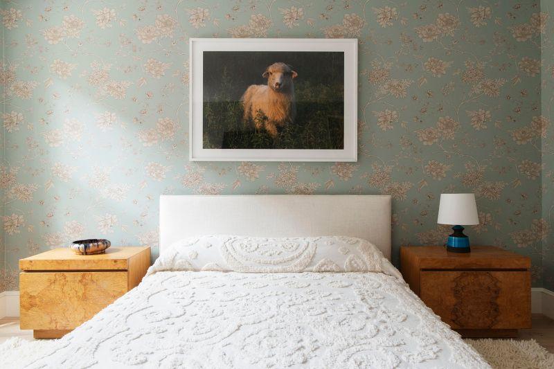 Elizabeth Roberts Architects, The Best Luxury Bedroom Designs elizabeth roberts architects Elizabeth Roberts Architects, The Best Luxury Bedroom Designs CobbleHillTownhouse 37 1