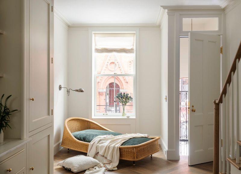 Elizabeth Roberts Architects, The Best Luxury Bedroom Designs elizabeth roberts architects Elizabeth Roberts Architects, The Best Luxury Bedroom Designs Eliizabeth Roberts Warren Pl 0175 crop 1