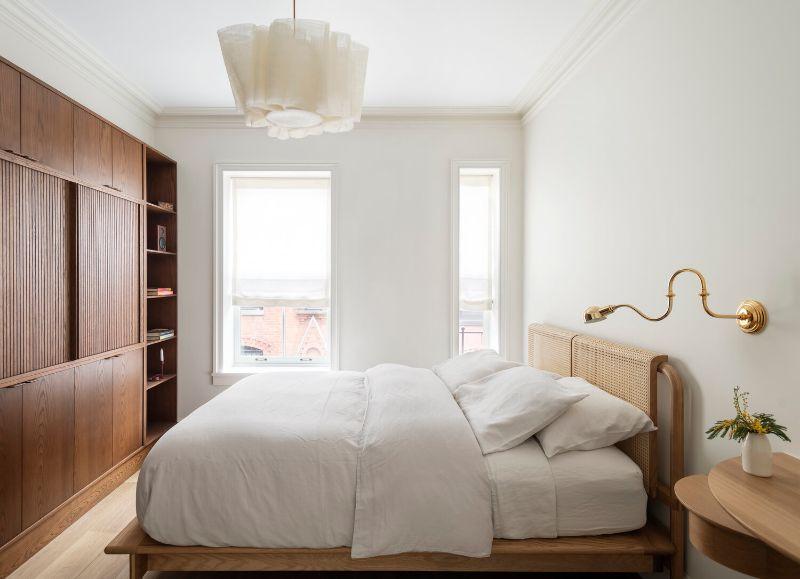 Elizabeth Roberts Architects, The Best Luxury Bedroom Designs elizabeth roberts architects Elizabeth Roberts Architects, The Best Luxury Bedroom Designs Eliizabeth Roberts Warren Pl 0449 crop 1