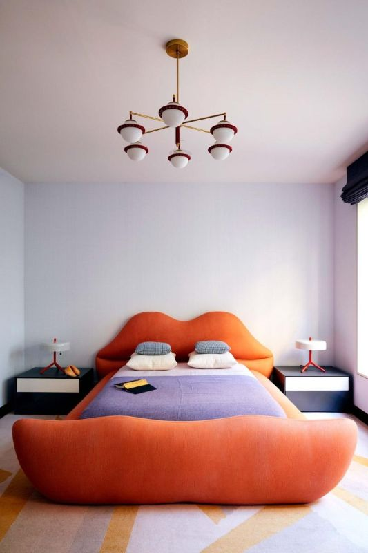Interior Design Ideas for Your Bedroom by Top Interior Designers interior design ideas Interior Design Ideas for Your Bedroom by Top Interior Designers Interior Design Ideas for Your Room by Top InteriorDesigners 12 1