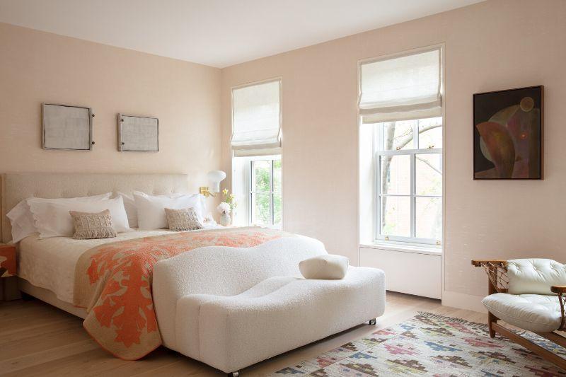 Elizabeth Roberts Architects, The Best Luxury Bedroom Designs elizabeth roberts architects Elizabeth Roberts Architects, The Best Luxury Bedroom Designs OT1282585 1