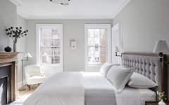 elizabeth roberts architects Elizabeth Roberts Architects, The Best Luxury Bedroom Designs RL Bethune Master Bedroom 007 240x150