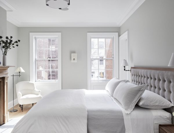 elizabeth roberts architects Elizabeth Roberts Architects, The Best Luxury Bedroom Designs RL Bethune Master Bedroom 007 600x460