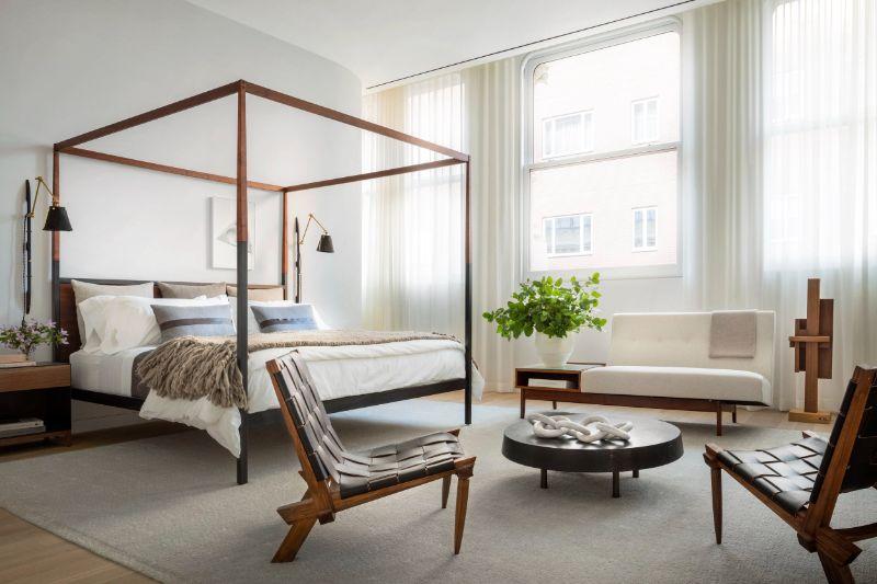 Brad ford ID - Amazing Modern Interior Designs