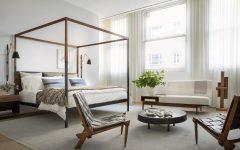 brad ford Brad Ford ID – Amazing Modern Interior Designs SFrances 170113 6326 B RGB 240x150