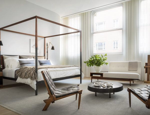 brad ford Brad Ford ID – Amazing Modern Interior Designs SFrances 170113 6326 B RGB 600x460 master bedroom ideas Master Bedroom Ideas SFrances 170113 6326 B RGB 600x460