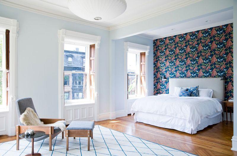 Elizabeth Roberts Architects, The Best Luxury Bedroom Designs elizabeth roberts architects Elizabeth Roberts Architects, The Best Luxury Bedroom Designs SargissonRobbins 20 o 1