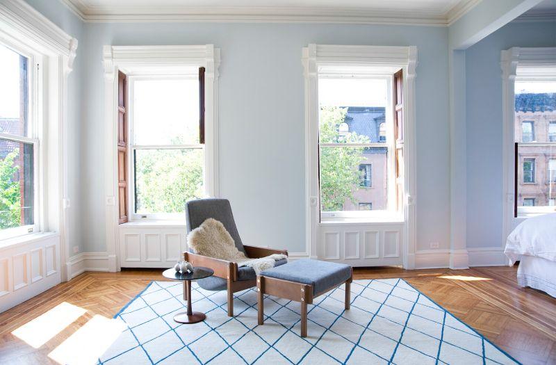 Elizabeth Roberts Architects, The Best Luxury Bedroom Designs elizabeth roberts architects Elizabeth Roberts Architects, The Best Luxury Bedroom Designs SargissonRobbins 21 o 1