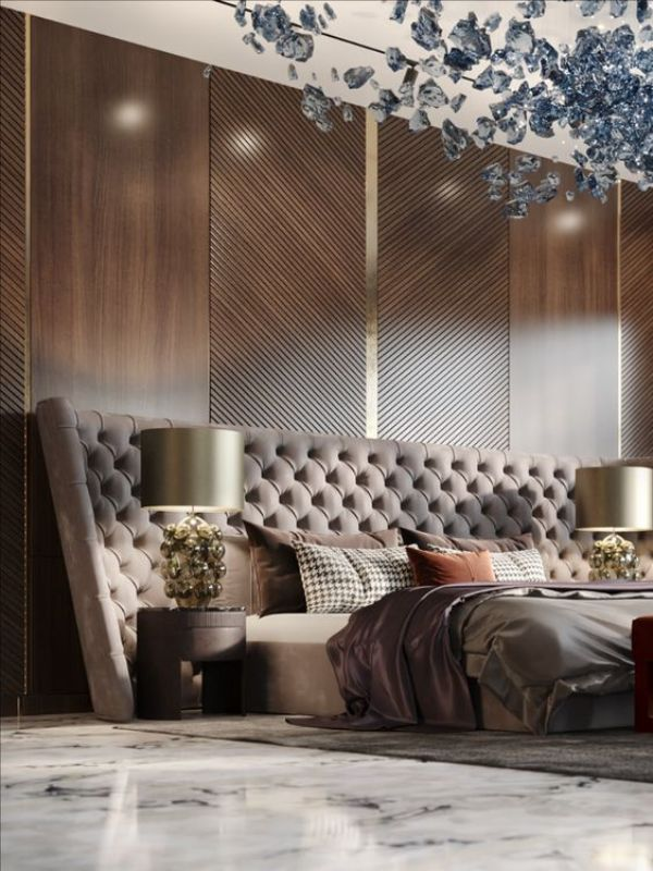 Neutral Bedrooms Trends For A Modern Bedroom Designs neutral bedrooms Neutral Bedrooms Trends For A Modern Bedroom Designs abf42aac87dac8e4ff844d9b0e74796f 1