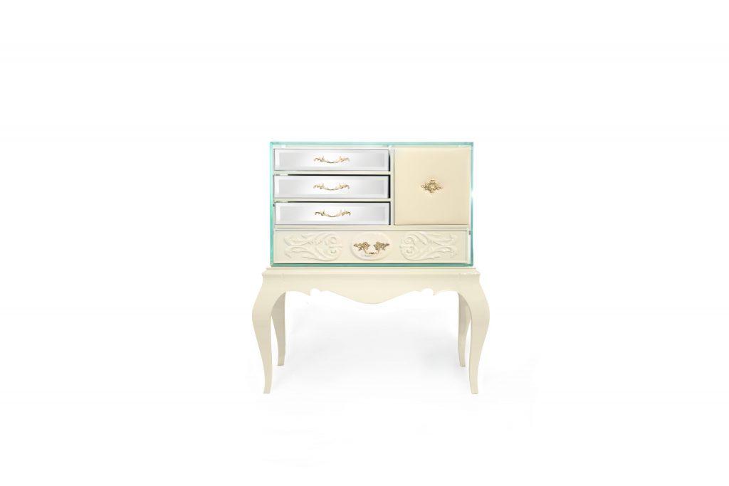 Vincent Van Duysen Minimalist Bedroom vincent van duysen Vincent Van Duysen Minimalist Bedroom brooklyn cream 1024x683