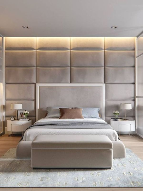 Neutral Bedrooms Trends For A Modern Bedroom Designs neutral bedrooms Neutral Bedrooms Trends For A Modern Bedroom Designs e251fd7f4af5138988022c043ba670fc 1 1