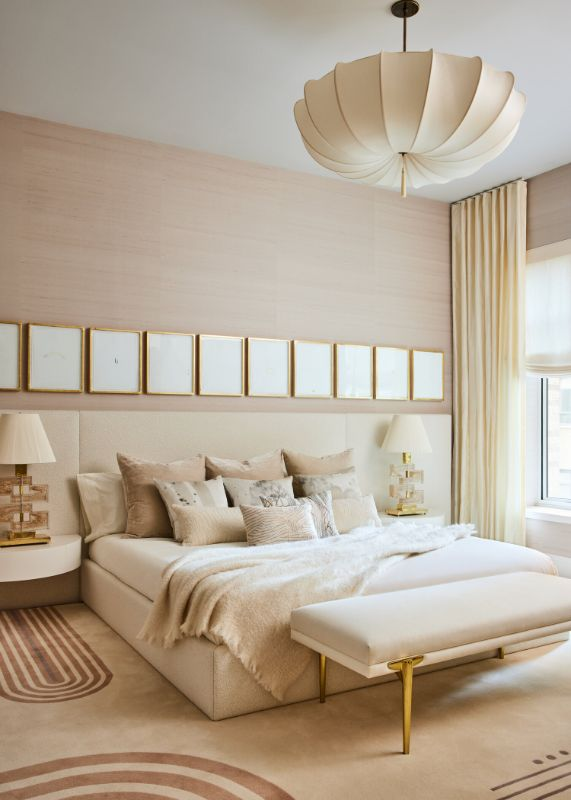 Interior Design Ideas for Your Bedroom by Top Interior Designers interior design ideas Interior Design Ideas for Your Bedroom by Top Interior Designers image asset 3