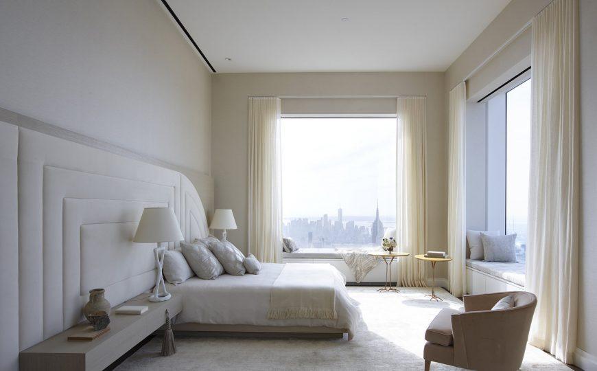 master bedroom ideas Master Bedroom Ideas image asset 870x540