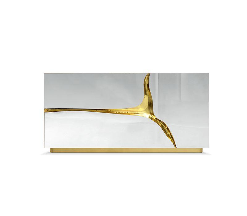 luxury nightstand Luxury Nightstand By Boca Do Lobo To Elevate Your Bedroom Design lapiaz nightstand 01 boca do lobo