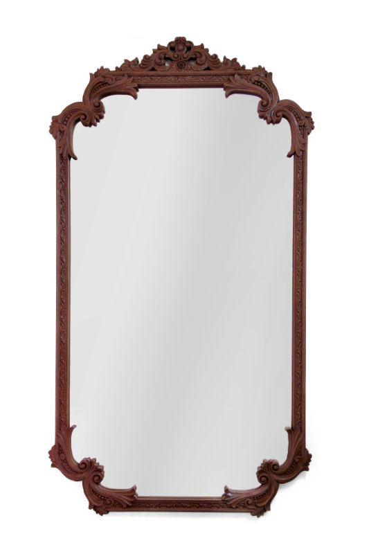 Luxury Mirrors to Refresh Your Interior Bedroom luxury mirrors Luxury Mirrors to Refresh Your Interior Bedroom louis xvi mirror limited edition boca do lobo 01 1