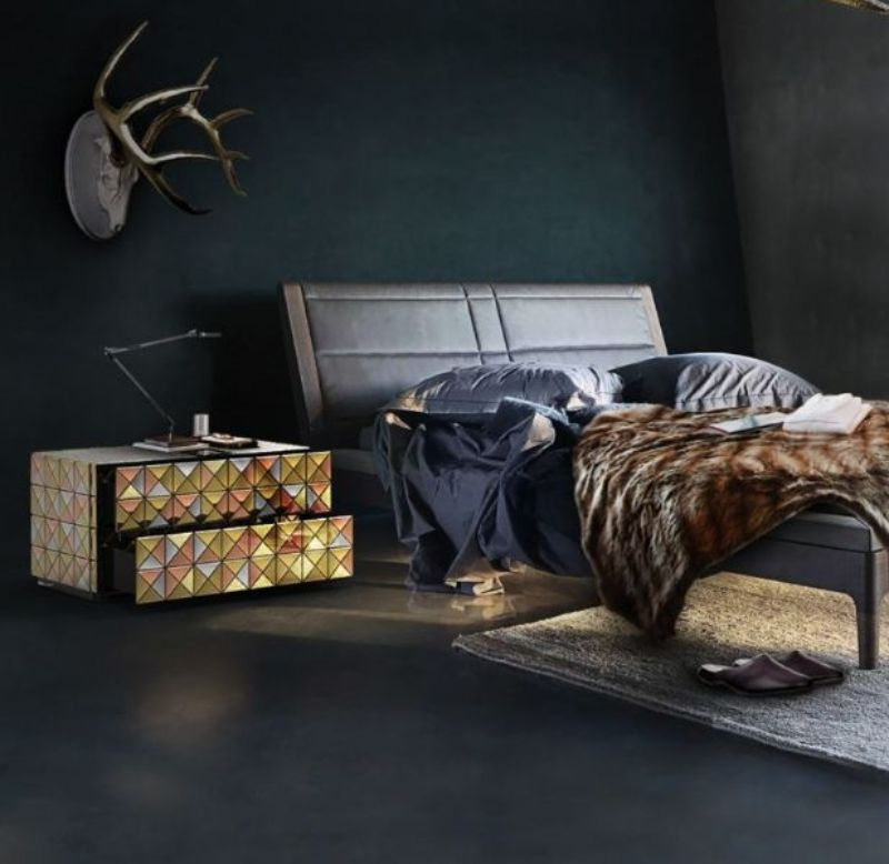 luxury nightstand Luxury Nightstand By Boca Do Lobo To Elevate Your Bedroom Design pixel 21 1 1